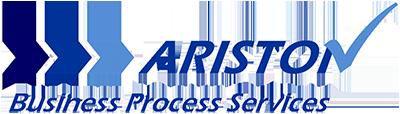 ariston-logo-navigation-gross